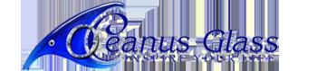 Oceanus Glass