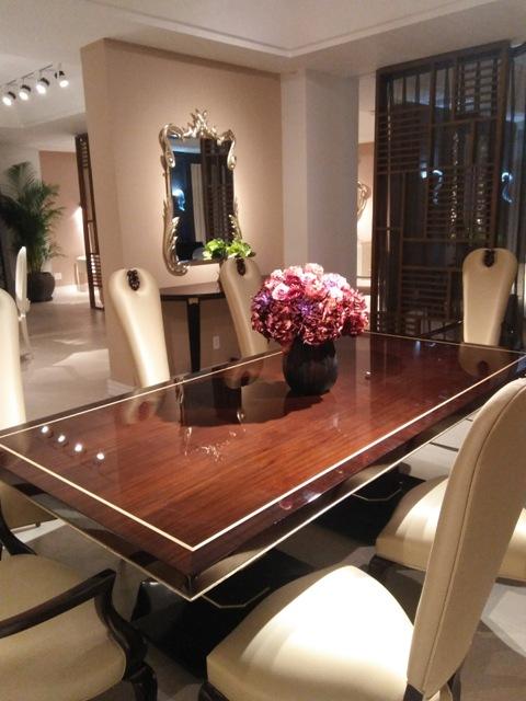 Cdc Home Design Center Oceanus Glass
